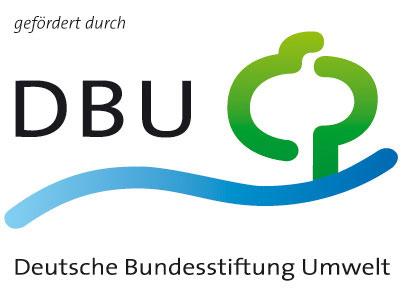 Deutsche Bundesstiftung Bildung