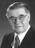 Hans Koschnic