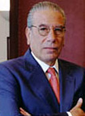Max M. Warburg