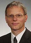 Dr. Olaf Schulz-Gardyan