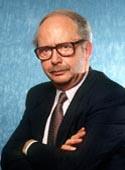 Ralf Dahrendorf (†)