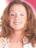 Vicki Leandros